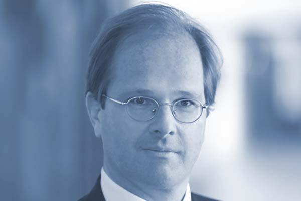 Mr. Dr. G.P.H. (Gerard) Kreijen