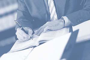 Beroepsopleiding Advocaten