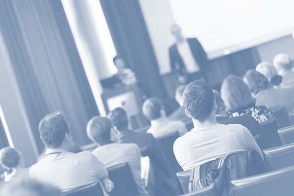 governance trainingen commissarissen toezichthouders