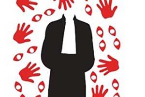LLM Legal bijles beroepsopleiding advocatuur