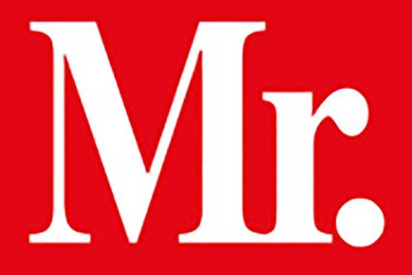Opiniestuk Beroepsopleiding Advocaten op Mr-Online