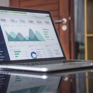 jaarrekeninglezen commissaris toezichthouder bestuurder jaarrekening lezen cursus webinar training online e-learning uitleg