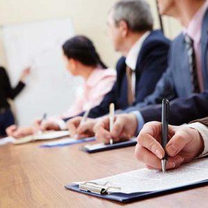 Contracteren en bewijsrecht cursus