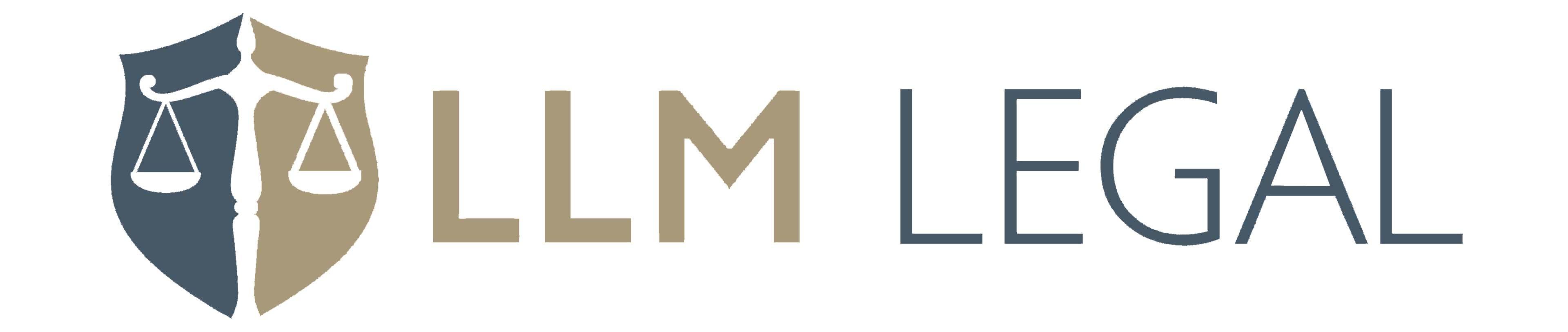 LLM Legal