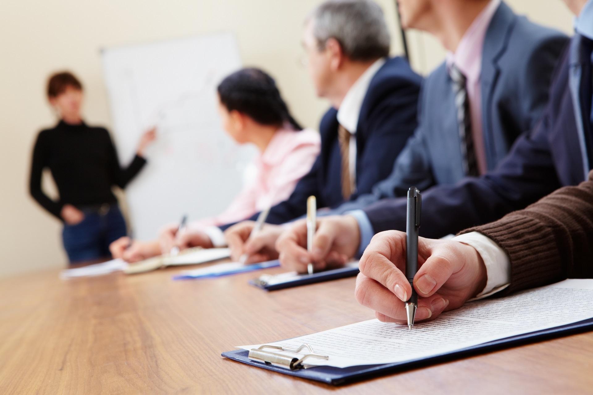 beroepsopleiding advocaten bijles jaarrekening lezen repetitor LLM Legal