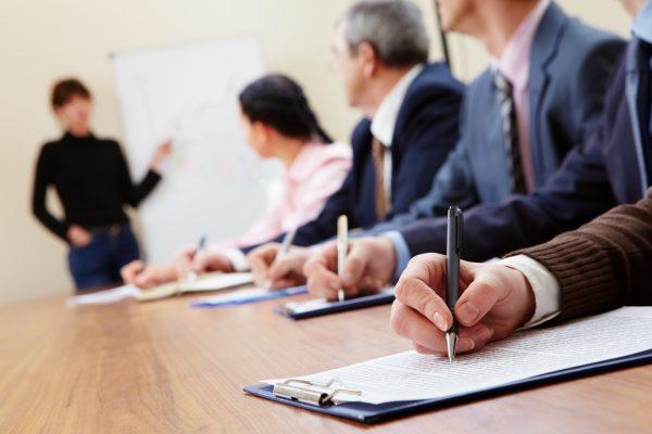 Jaarrekening lezen LLM Legal sturen op managementinformatie