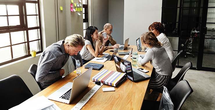 LLM Legal cursus PO online PO punten advocaten deurwaarders recht voor ondernemers contractenrecht e-learning jaarrekening lezen