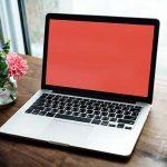 inloggen beroepsopleiding advocaten dlo digitale leeromgeving LLM Legal