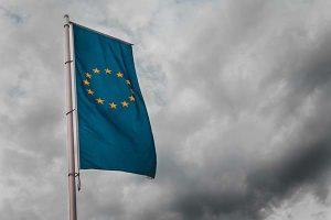 EG Bewijsverordening rogatoire commissie EG 1206 2001 EU IPR internationale informatie- en bewijsvergaring procesrecht