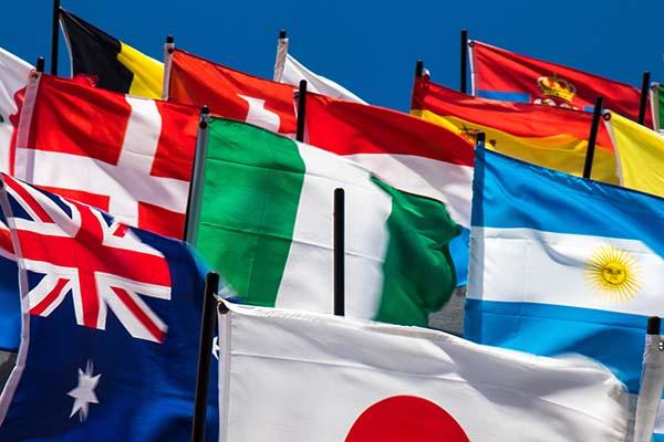 internationale bewijs- en informatievergaring EG Bewijsverordening EG 1206 2001 Haags Bewijsverdrag 174 176 Rv