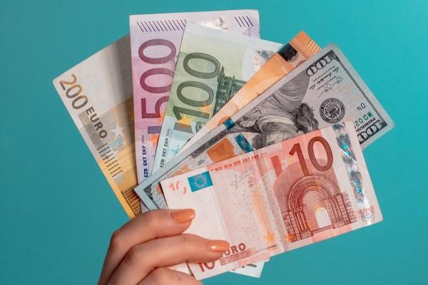 Europees bankbeslag EU 655 2014 cursus deurwaarder KBvG webinar online cursus e-learning jeroen nijenhuis opleidingen