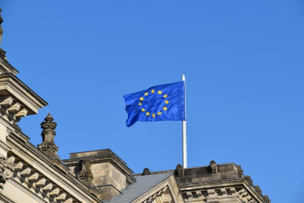 cursus Europese Executie instrumenten EU 2015 2012 Europees procesrecht webinar online e-learning NOVA Jeroen Nijenhuis advocaat