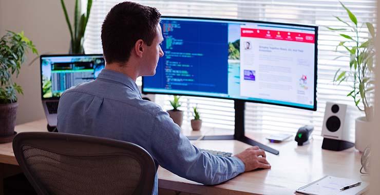 LLM Legal cursus online PO punten advocaten deurwaarders recht voor ondernemers contractenrecht e-learning jaarrekening lezen