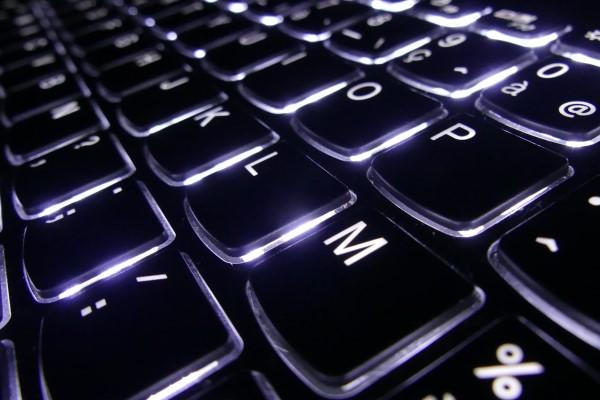 cursus echtscheidingsrecht advocaat beroepsopleiding advocaten bijles tentamen toetstermen tentamen repetitor e-learning
