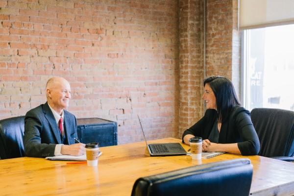 cursus jaarrekeninglezen bijles beroepsopleiding advocaten training tentamen toetstermen e-learning webinar inloggen dlo