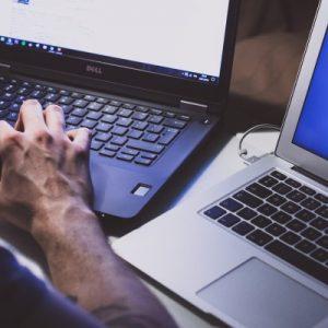 cursus modernisering bewijsrecht nieuw Rv procesrecht webinar online e-learning steven venhuizen NOVA advocaat advocaten