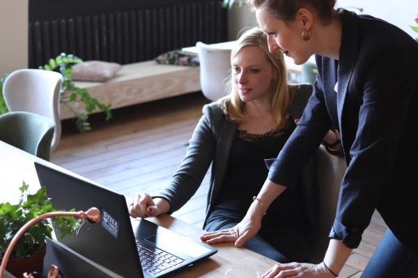 cursus ondernemingsrecht bijles e-learning webinar beroepsopleiding advocaten bijles tentamen toetstermen tentamen