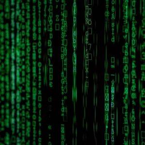 cursus spoedwet Rv wijzigingen per 1 oktober 2019 procesrecht webinar online e-learning steven venhuizen NOVA advocaat advocaten