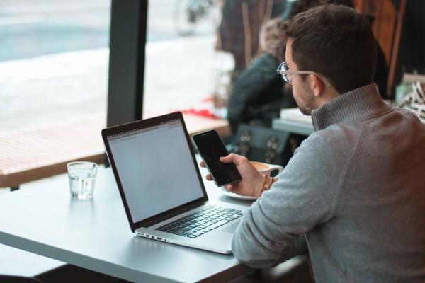 cursus verdieping beslagrecht deurwaarder beslag webinar KBvG online cursus e-learning jeroen nijenhuis opleidingen