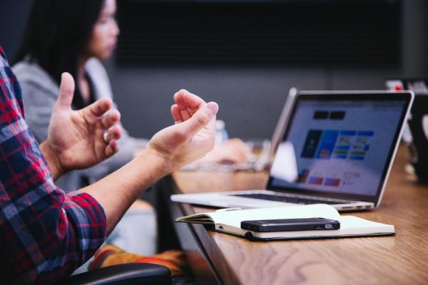bewijsrecht stellen en bewijzen stelplicht bewijs bewijslast bewijslastverdeling procesrecht NOVA cursus webinar online e-learning steven venhuizen