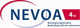 cursus verweermiddelen exceptief principaal verweer incidenten procesrecht NEVOA webinar online e-learning venhuizen