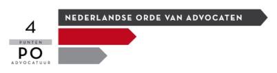 cursus verweermiddelen exceptief principaal verweer incidenten procesrecht NOVA webinar online e-learning venhuizen