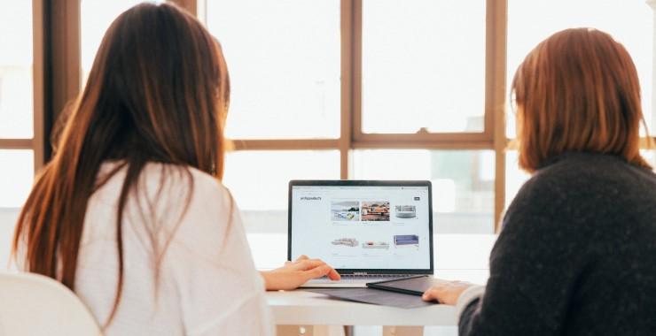 LLM Legal cursus online webinar e-learning advocaat PO punten advocaten deurwaarder recht voor ondernemers contractenrecht e-learning jaarrekening lezen