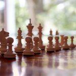 rechterswisseling het belang van de mondelinge behandeling onmiddellijkheidsbeginsel en het vervangen of toevoegen van een rechter Steven Venhuizen blog