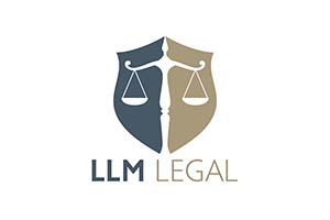 Hofland Hennis arrest samenvatting uitleg ECLI NL PHR 1981 AG4177 6217 BW aanbod aanvaarding uitnodiging om in onderhandeling te treden overeenkomst