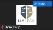 17 LLM Legal cursus PO online PO punten advocaten deurwaarders recht voor ondernemers contractenrecht e-learning jaarrekening lezen beroepsopleiding advocaten