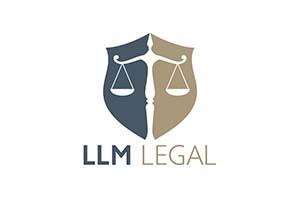 Vacatures LLM Legal technische support werkstudent student studie bijverdienen bijverdienste vacature cursus webinar training