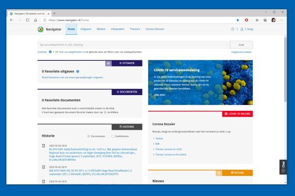 cursus wijzigen van arbeidsvoorwaarden webinar Niels Jansen van der Neut 4 PO-punten NOVA advocaat advocaten eenzijdig beding